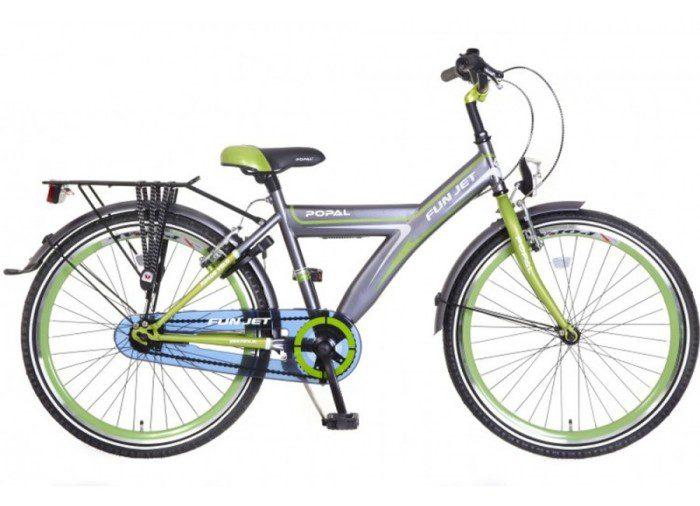 popal-fun-jet-jongens-fiets-2408-grijs-groen-700x506