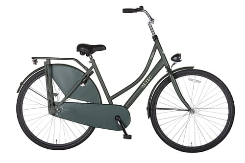 Altec-Roma-28-inch-Omafiets-Army-Green-2017