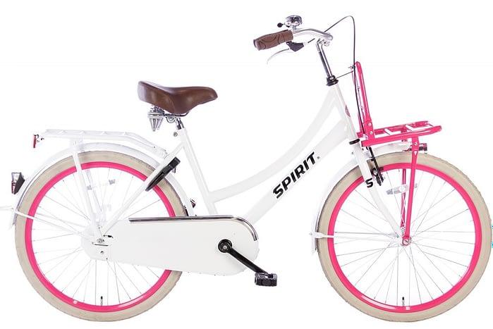 spirit-cargo-wit-roze-22 inch
