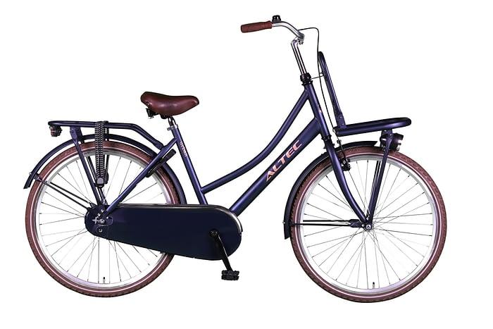 Altec-Urban-26-inch-Transportfiets-Jeans-Blue-2018