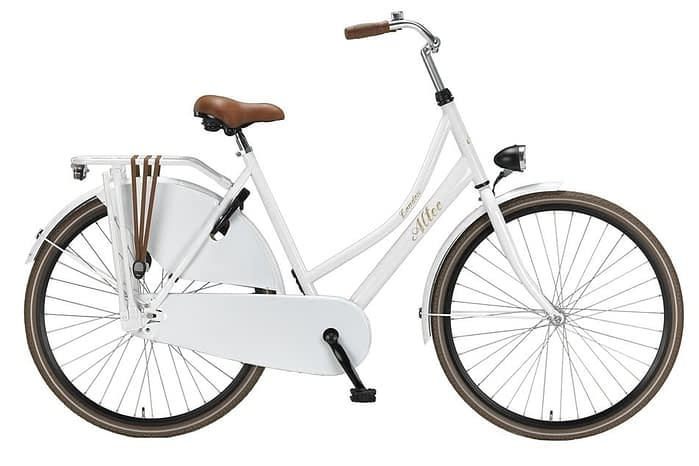 altec-london-28-inch-omafiets-snow-white-2016