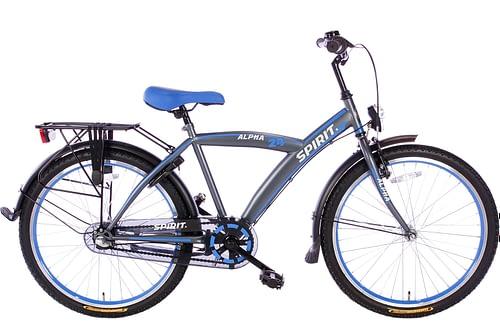 spirit-alpha-N3-blauw-24 inch
