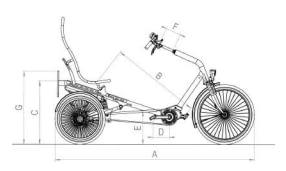 Huka tech Detail tekening