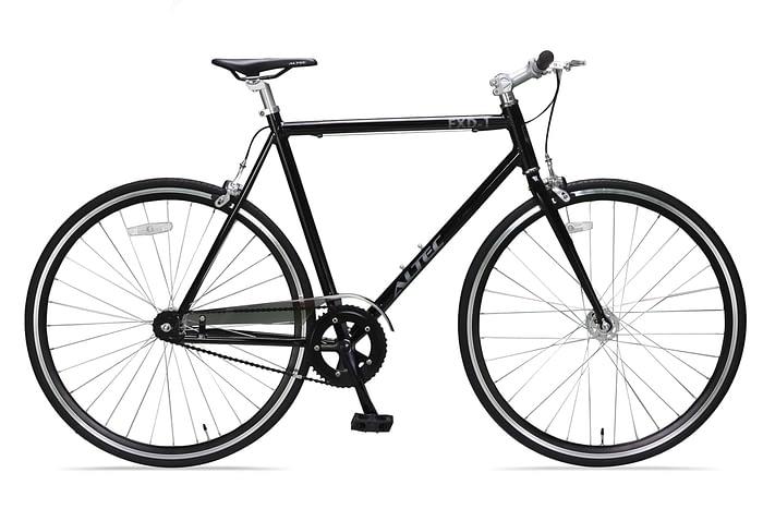 Altec-Fixed-Gear-28-inch-Zwart-56cm