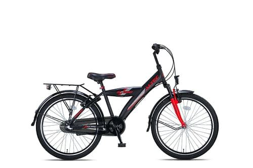 Altec-Speed-24-inch-Jongensfiets-N3-Fire-Red-2020-Nieuw