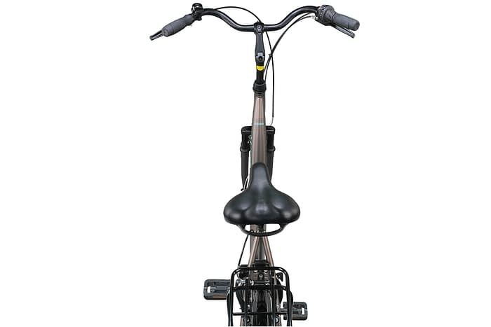 Altec-Verona-28-inch-Herenfiets-56cm-Warm-Grey-3