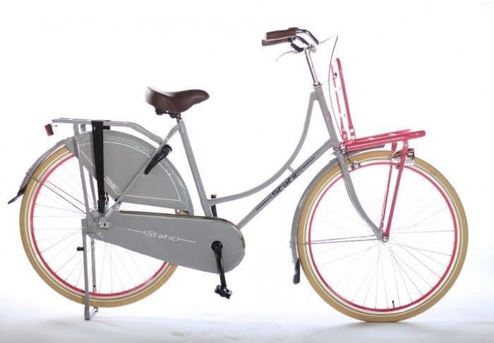 static-oma-de-luxe-26-inch-grijs-roze