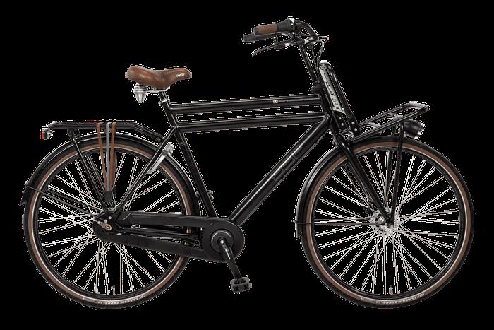 2016_fietsen_metropolis_plus_heren_frozen_black