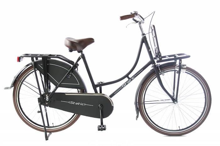 static-oma-de-luxe-26-inch-mat-zwart (2)