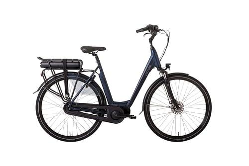 Bimas-Bikes-Life-Style-E-City-7.3-8 Dames