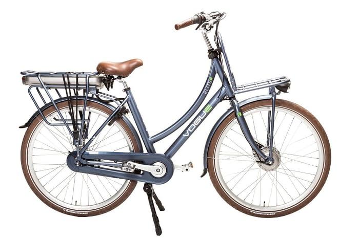 vogue_Elite_elektrische fiets 28_inch_50_cm_damesfiets_7Speed-Jeans blauw