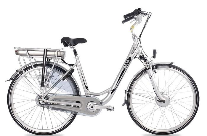 vogue_basic_elektrische fiets 28_inch_50_cm_damesfiets_3Speed-zilverA