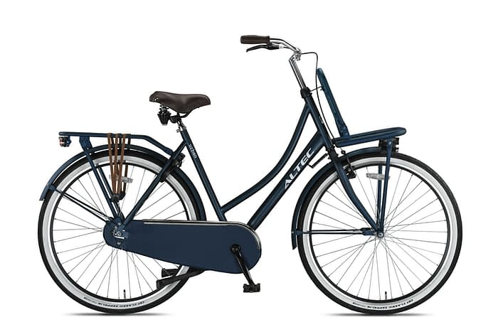 Altec-Urban-28inch-Transportfiets-50cm-Jeans-Blue-Nieuw