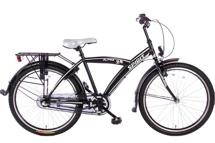 spirit-alpha-N3-zwart-24 inch