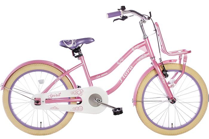 spirit-flora-roze-paars-20 inch