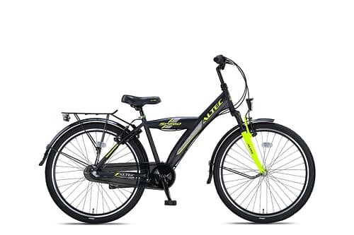 Altec-Speed-26-inch-Jongensfiets-N3-Lime-Green-2020-Nieuw