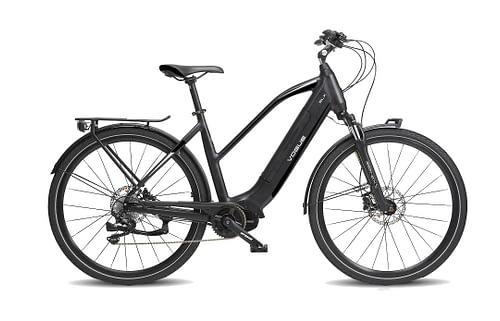 Vogue SLX D9 2021 Dames tourfiets middenmotor elektrische fiets kopen