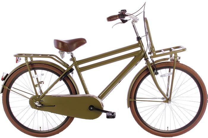spirit-cargo-N3-mat-groen-26663-1500x1000