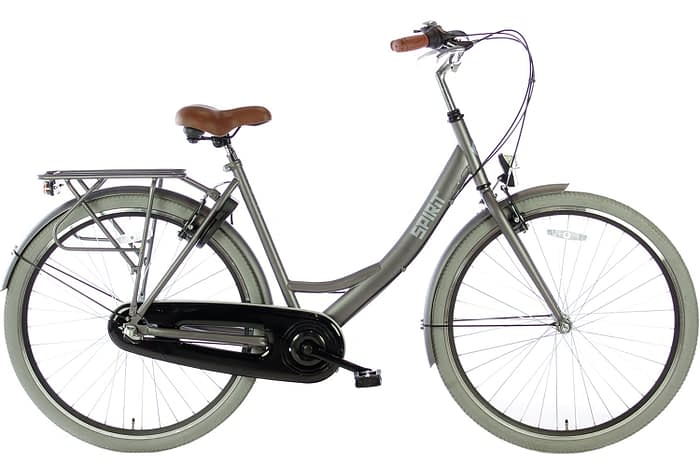 spirit-avance-28 inch Dames Stadsfiets mat-grijs-2877-1500x1000