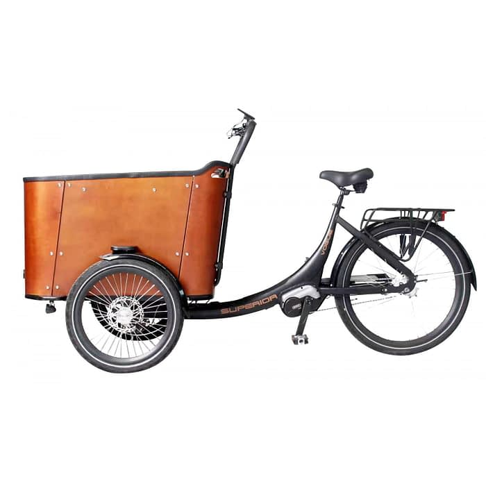 Vogue superior-elektrische-bakfiets-vogue-superior-deluxe-2020