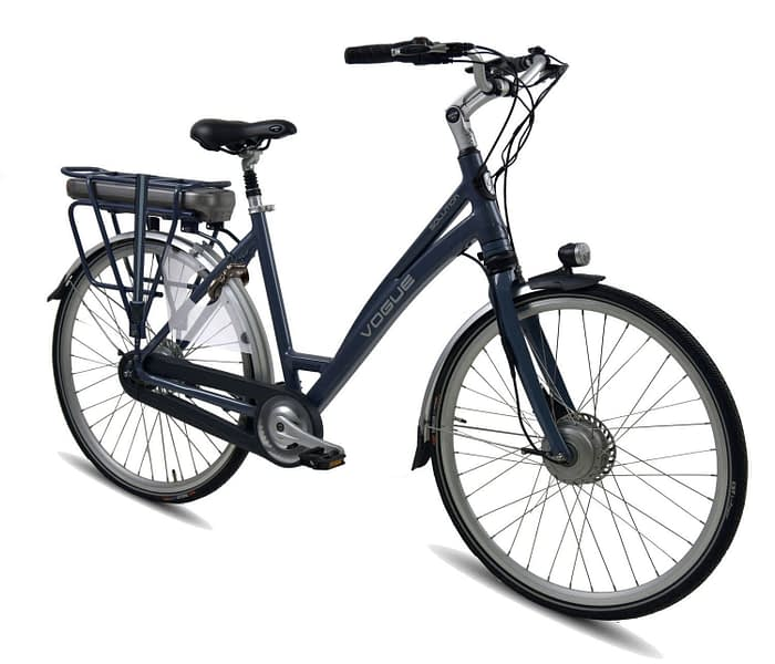 vogue_Solution Elektrische fiets damesfiets_mds_28_inch_51_cm-sp_rollerbrakes_blue 2