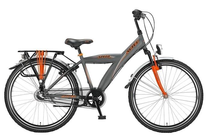 altec-speed-26-inch-dark-orange-jongensfiets-n3