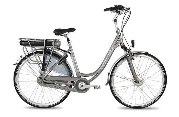 vogue-premium-e-bike-dames-Grey