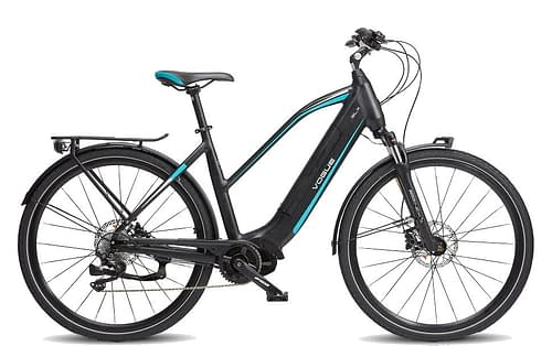 Vogue SLX D9 2021 Dames tourfiets middenmotor elektrische fiets kopen vogue-slx-elektrische-fiets-9v-Vogue-SLX-MATT-BLACK-BLUE