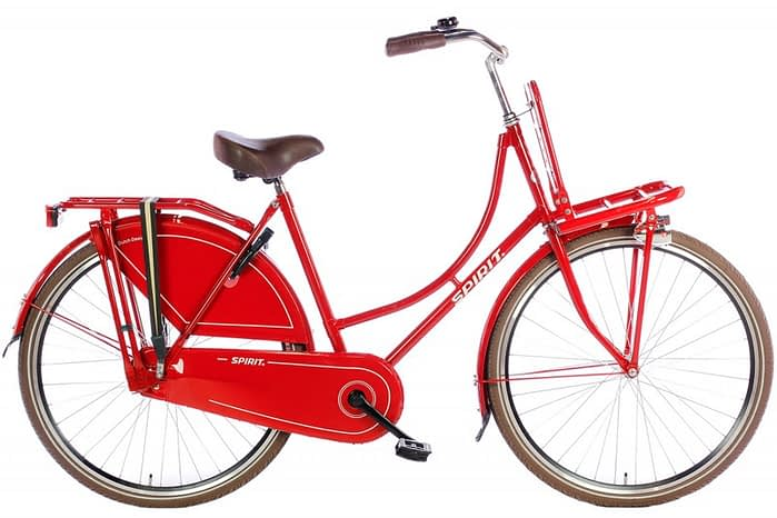 spirit-omafiets-rood-152805