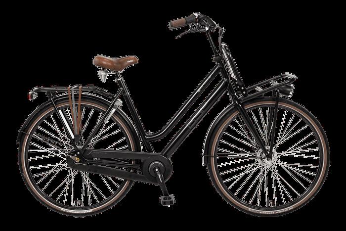 2016_fietsen_metropolis_plus_dames_frozen_black