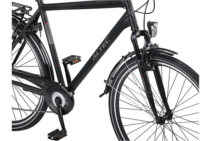 Altec-Verona-28-inch-Herenfiets-52cm-Night-Black-5