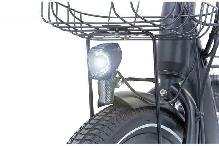 popal-wave-volwassen-driewieler-met ondersteuning-unisex detail lamp