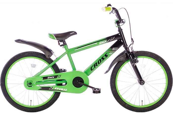 spirit-bmx-cross-groen-2009-1000x750