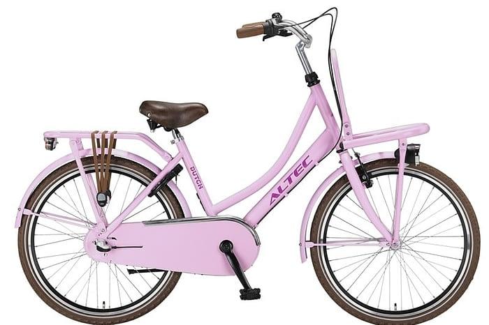 altec-dutch-24inch-hot-pink