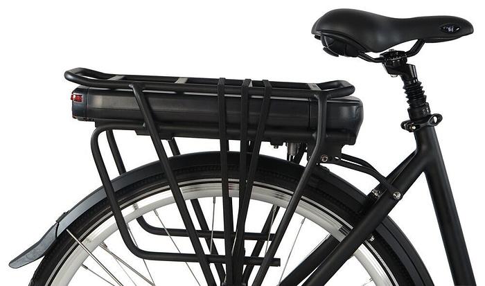 vogue_Solution Elektrische fiets damesfiets_mds_28_inch_51_cm-sp_rollerbrakes_detail C