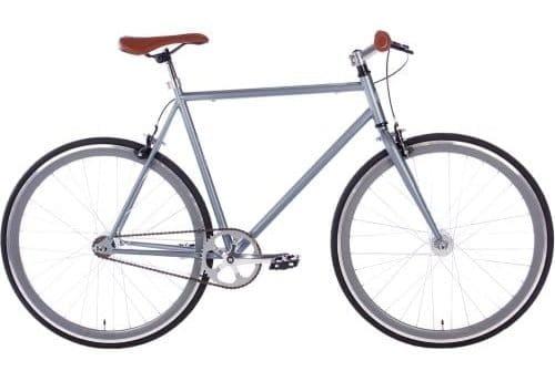 spirit-fixed-gear-mat-grijs-2882-500x450