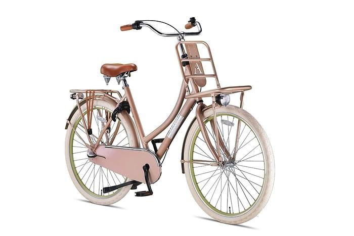 Altec-Vintage-Damesfiets-28inch-Transportfiets-N3-Old-Pink-50cm-NIEUW-2020-1