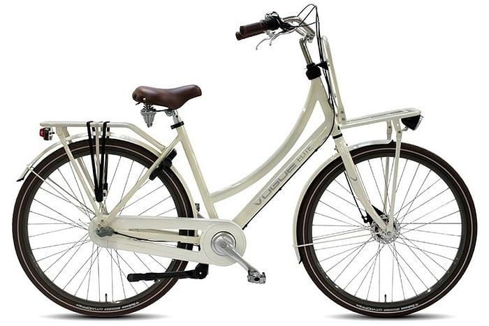 vogue-elite plus transportfiets 28 inch-rollerbrake-02-big-e1452965818242
