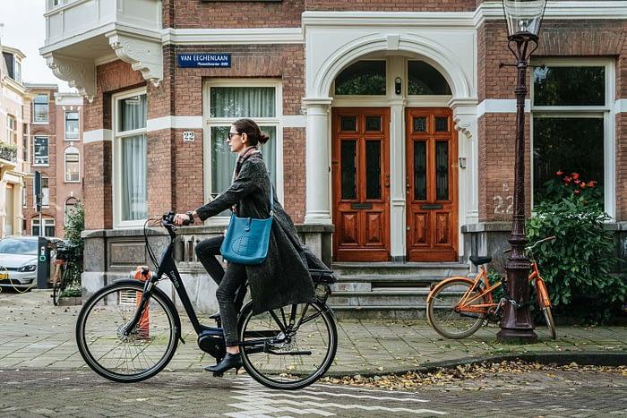 Bimas-Bikes-Life-Style-E-City-7.3-10