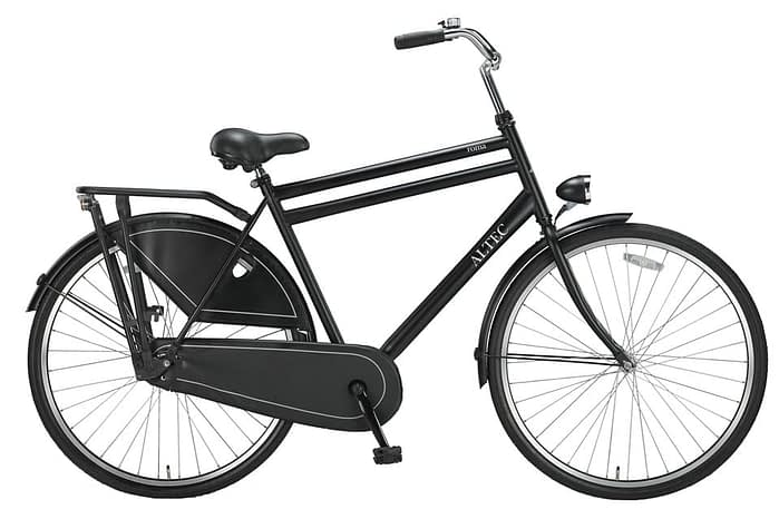 altec-roma-heren-28-inch-58cm-zwart