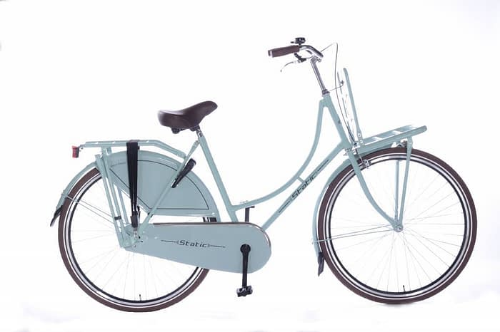 static-oma-de-luxe-26-inch-licht-groen