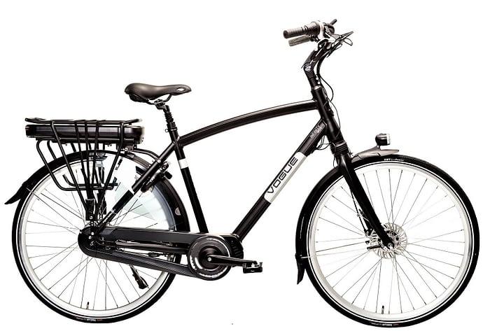 vogue_Infinity_elektrische fiets 28_inch_herenfiets-ebike_N8 Mat-zwartB