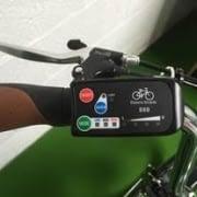 troy-volwassen-driewieler-24-inch-elektrisch-display
