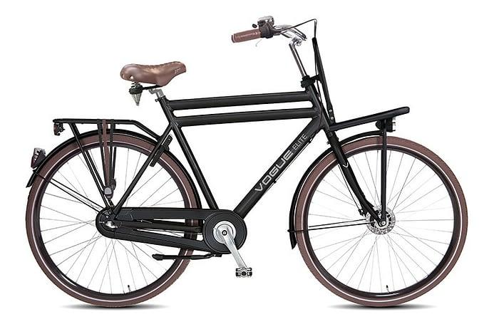 Vogue-Elite-3-Speed-Herenfiets-Rollerbrakes-28-inch-Mat-zwart.jpg