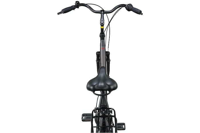 Altec-Verona-28-inch-Herenfiets-52cm-Night-Black-3