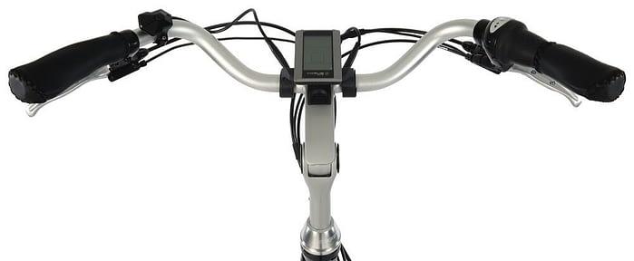 vogue_Solution Elektrische fiets damesfiets_mds_28_inch_51_cm-sp_rollerbrakes_detail A