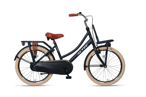 Altec-Urban-22inch-Transportfiets-Jeans-Blue-Nieuw