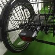 troy-volwassen-driewieler-24-inch-elektrisch-achterwiel