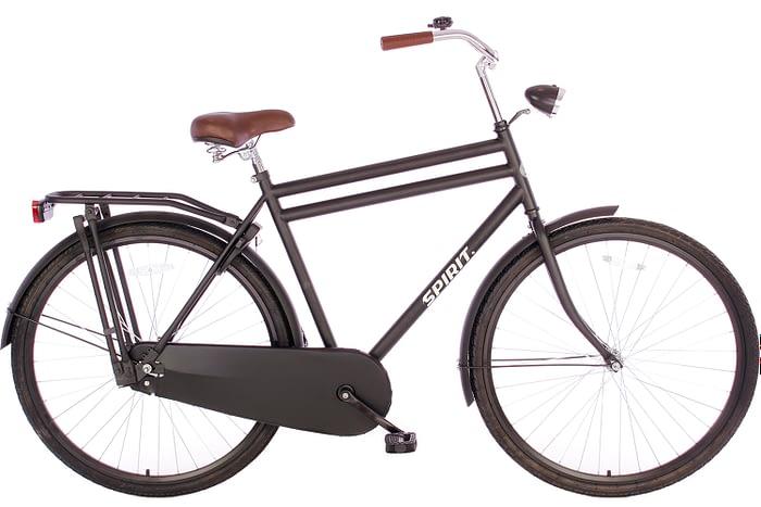 spirit-retro-2802-mat-zwart-2019-1500x1000