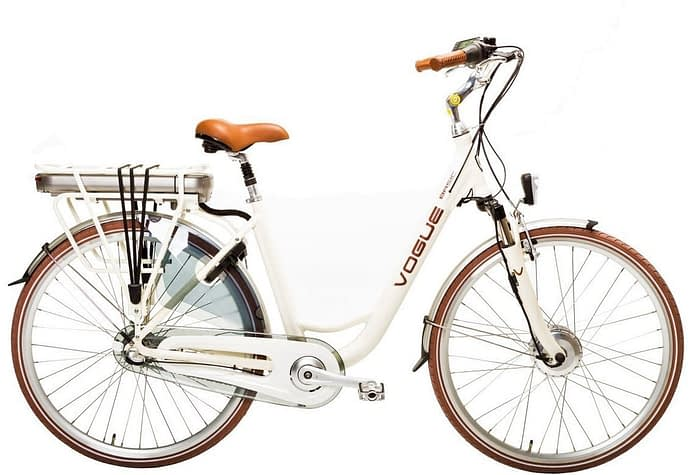 vogue_basic_elektrische fiets 28_inch_50_cm_damesfiets_3Speed-Cream